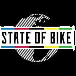 Negozio di Bikepacking brescia centro